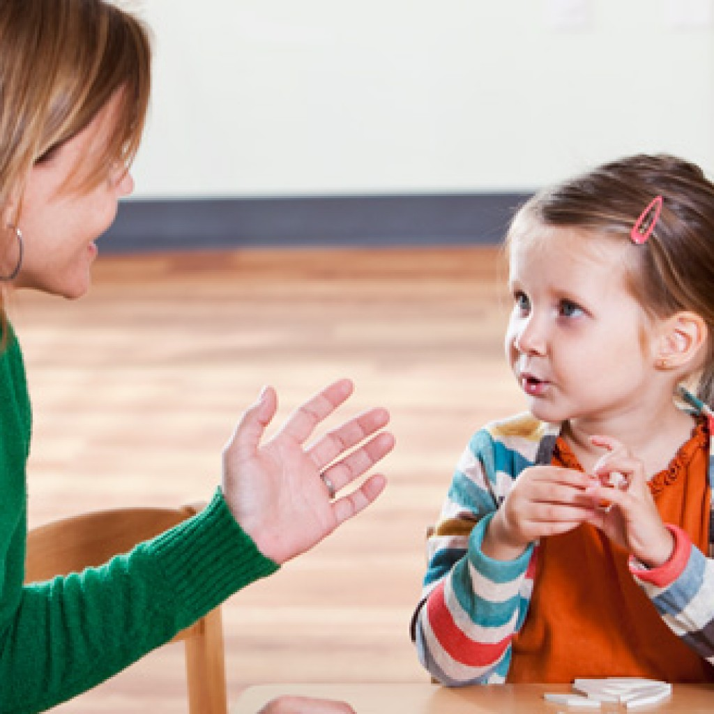 speech disorders causes effects and treatments Treatment for phonological disorder is important not only for the child's  development to be able to form speech sounds, but for other reasons, as well  children.