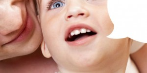what_is_apraxia